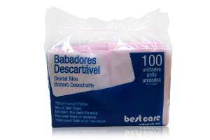 BABADOR DESC C/100 ROSA