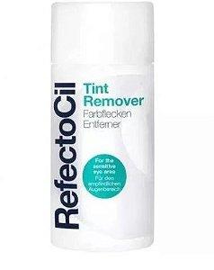 REMOVEDOR REFECTOCIL TINTURA