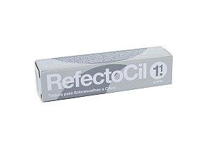 TINTURA REFECTOCIL 1.1 GRAFITE