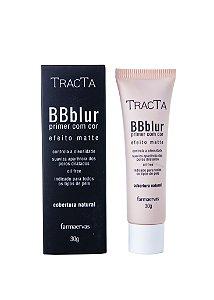 BB BLUR MEDIO TRACTA