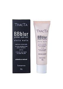 BB BLUR ESCURO TRACTA