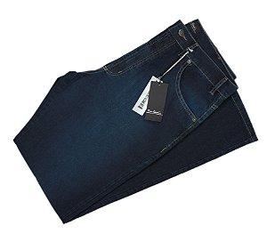 Calça Jeans Pierre Cardin Cód.4860