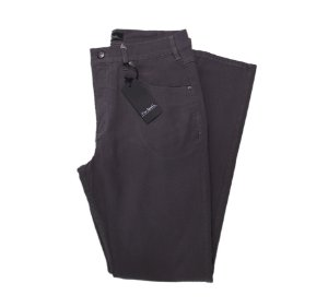 Calça Jeans Escuro Cód.7011