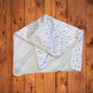 cobertor soft estp flechas