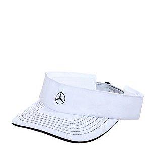 Viseira Fitness Unisex Mercedes-Benz