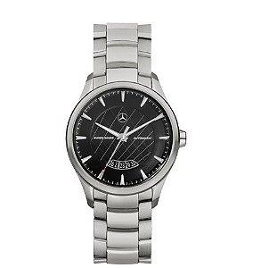 Relógio de Pulso Mercedes-Benz - Único