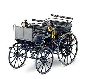 Daimler Motor Carriage