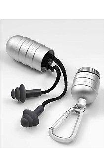 Tampões para os ouvidos Mercedes-Benz