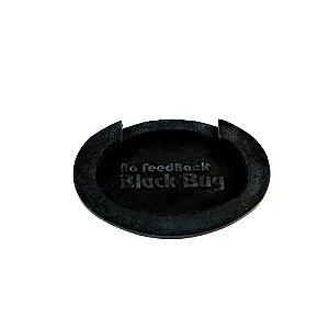 Redutor Microfonia Anti Feed-Back Black Bug NFE Eagle 109x75