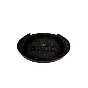 Redutor Microfonia Ant-Feed-Back Black Bug NFT Tagima 107x82