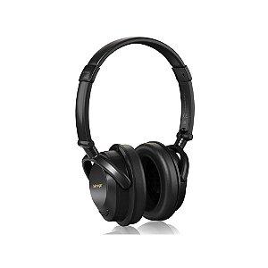 Fone de ouvido Behringer HC 2000 Bluetooth