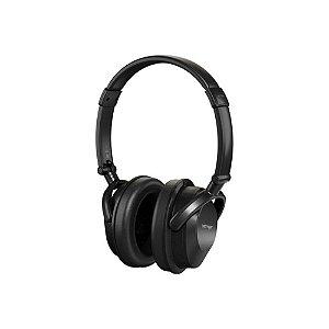Fone de ouvido Behringer HC 2000 Estúdio Monitor Headphone