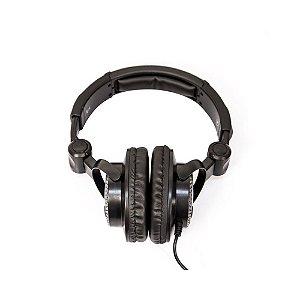 Fone de ouvido Lexsen LH 120