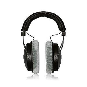Fone de ouvido Behringer BH770