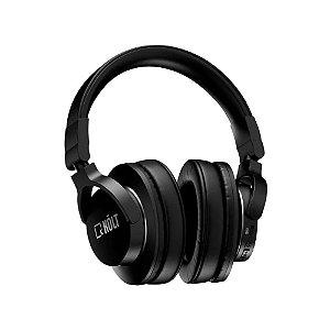 Fone de ouvido com Bluetooth Kolt K-340BT P2+USB e Microfone
