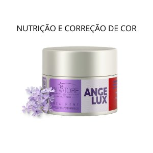 Salvatore Angelux Matizador Condicionador  250ml