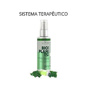 Hair Pró Bioplants Tônico 120ml