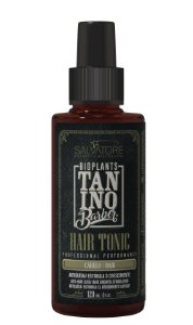 Salvatore Tanino Barber Hair Tonic 120ml