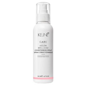 Keune Color Brillianz Conditioner Spray 140ml
