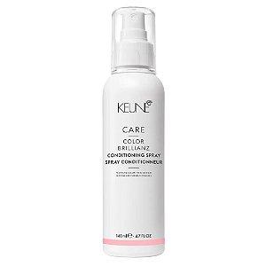 Keune Color Brillianz Conditioner Spray 140ml