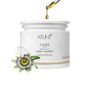Keune Satin Oil Mask 200ml