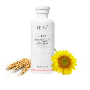 Keune Color Brillianz Shampoo 300ml