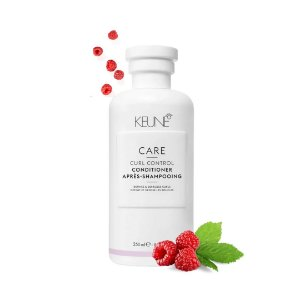 Keune Curl Control Conditioner 250ml