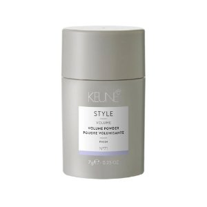 Keune Style Volume Powder 7g
