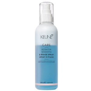 keune Keratin Smooth 2-Phase Spray 200ml