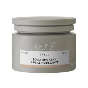 Keune Style Sculpting Clay 75ml