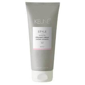 Keune Style Straight Cream 200ml