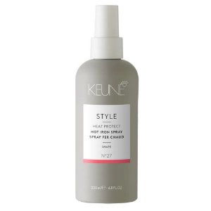 Keune Style Hot Iron 200ml