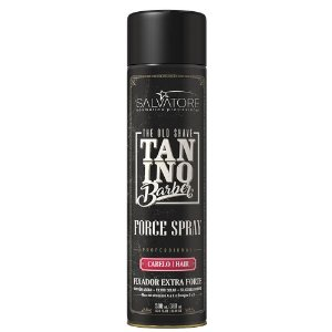 Salvatore Tanino Barber Force Spray 300ml