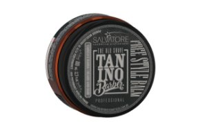 Salvatore Tanino Barber Free Style Balm 80ml
