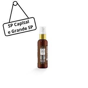 Profissional E Essentials Oils Protetor Térmico Finalizador 15ml