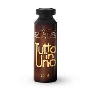 Hair Pró Tutto In Uno Ampola 20ml
