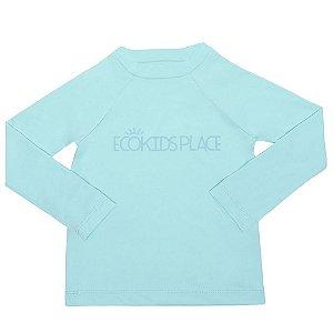 Camisa Manga Longa Aqua com FPU 50+