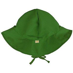 Chapéu Verde FPU 50+