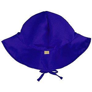 Chapéu Royal FPU 50+
