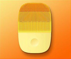 Xiaomi Inface Esponja Escova de Limpeza Facial