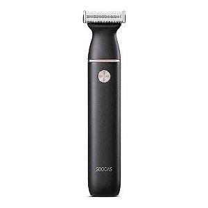 Barbeador Elétrico Xiaomi Soocas Electric Razor Et2