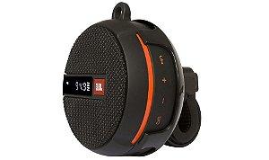 Caixa de Som JBL, Wind 2, Bluetooth Preta