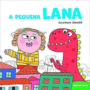 PEQUENA LANA, A