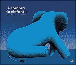 SOMBRA DO ELEFANTE, A