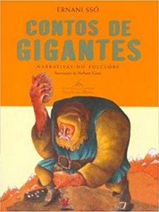 CONTOS DE GIGANTES