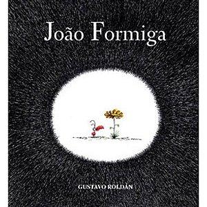 JOÃO FORMIGA