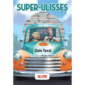 SUPER-ULISSES