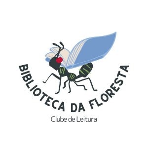 Clube de leitura Biblioteca da Floresta - Plano Trimestral