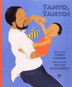 TANTO TANTO