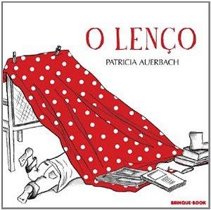 LENCO, O